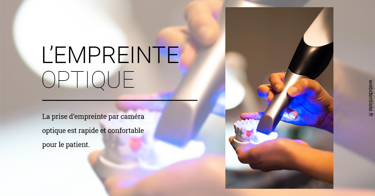 https://dr-tapiero-steeve.chirurgiens-dentistes.fr/L'empreinte Optique 2