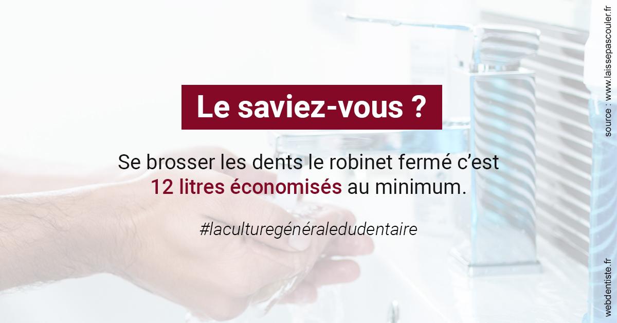 https://dr-tapiero-steeve.chirurgiens-dentistes.fr/Economies d'eau 2
